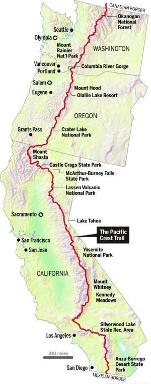 PCT_Map